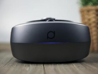 你更钟情哪个货架位置的商品?眼动追踪VR更能读懂你