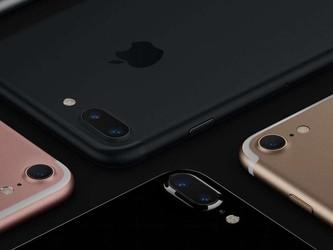 """""""赶超苹果""""的任务 国产手机厂商能在2019年完成吗?"""