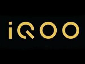 """高通官方""""认证""""!vivo全新品牌iQOO新机或成性能猛兽"""