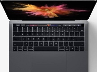 苹果2019新品大爆发!新款iPad和MacBook Pro要来了