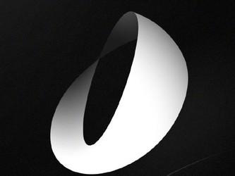 OPPO 10倍混合无损变焦技术正式官宣 今年上半年量产