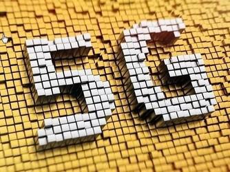 开发5G是场¡°团战¡± 韩国三大电信运营商寻找结盟伙伴