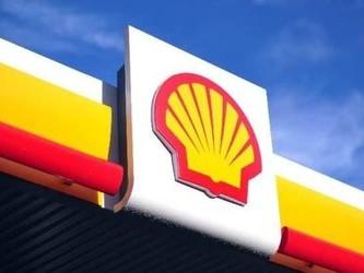 石油巨头壳牌收购sonnen 大力发展电动汽车充电业务