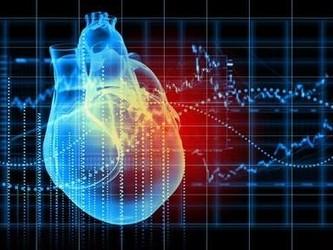 人工智能成为医疗界福音 加速并简化钙沉积量的测量