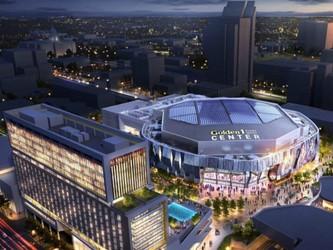 萨克拉门托国王队:将在未来的NBA赛场上使用5G技术