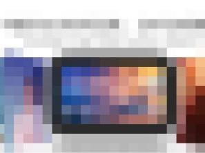 小爱触屏音箱通过3C认证 或作为发布会彩蛋亮相