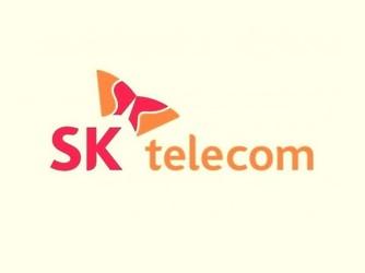 SK电信推出Super Nova 无惧5G发展对高分辨率的要求