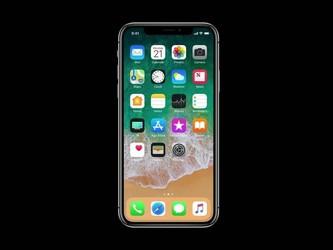 """要问折叠手机有多火?苹果最新专利曝光大佬已""""上车"""""""