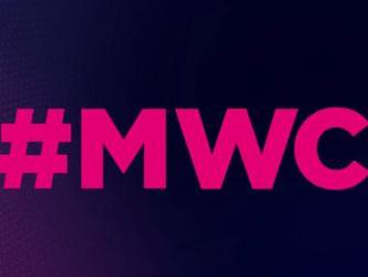 MWC2019大会开展在即 华为、小米会发布这些新机