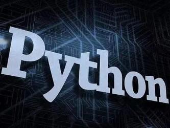 Facebook首席AI科学家称:深度学习需要新的编程语言