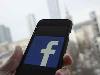 英国议员表示脸书需独立道德监督 CEO责任感有待提高