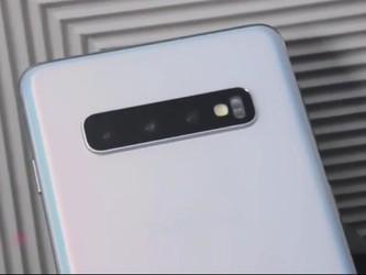 MWC 2019快讯:三星S10发布会将首次使用5G网络直播