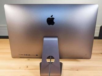 苹果有望回归显示器市场 性能大幅提升果粉搓手期待