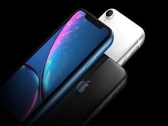 苹果瞄准中国市场 延长iPhone XR和XS以旧换新时间