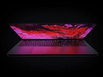 忙碌的2019 苹果将发布MacBook Pro在内的多项更新
