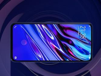 折叠屏手机将发布 全面屏的这些形态你最喜欢哪个?