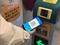 郑州公交地铁均实现支付宝刷码乘车