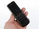 贵族手机再降400块 诺基亚8800A促销中