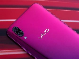 vivo iQOO手机44W快充体验:电量嗖嗖地往上涨!