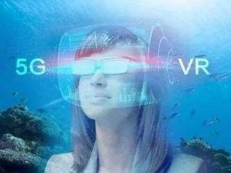 韩国SK Telecom与KT宣布合作 发展VR游戏推动5G发展