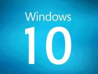 """微软好心办坏事 Win10时间轴功能""""涉嫌""""泄露用户隐私"""