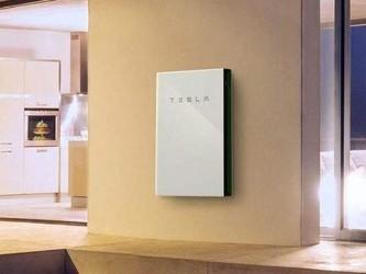 尴尬!特斯拉Powerwall电池组产能跟不上市场需求