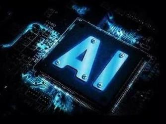 Facebook计划开发自家人工智能芯片 力求实现新突破