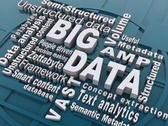 "Data61利用机器学习追踪""病原体"" 成为澳大利亚之光"