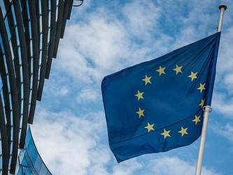 """""""地球降温""""活动开启 欧盟设定严格的车辆碳排放量标准"""