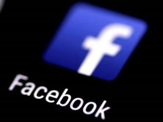脸书全新位置控制功能上线 为用户提供个性化优质服务