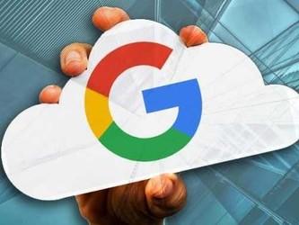 谷歌为云计算时代铺平道路 beta版谷歌云平台倾情上线