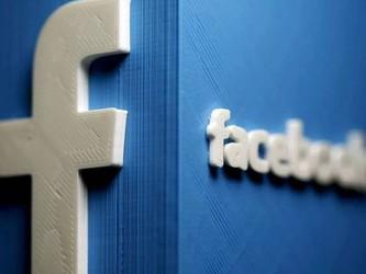 Facebook与通信公司Viasat合作 带WiFi热点走进农村