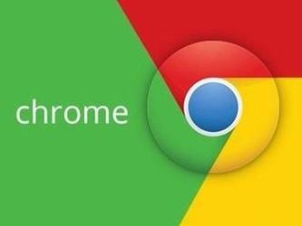 谷歌浏览器新变动引起开发商不满 谷歌将如何收场?
