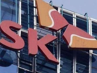 "SK电信拒绝默默无""名"" 与微软合作挖掘""大数据""的宝藏"