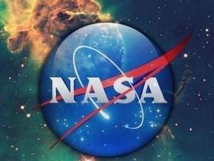 """""""满天""""无人机的景象:NASA将推出城市无人机管制系统"""