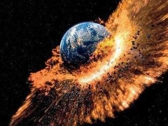 "CrowdAI成为挽救苍生的""功臣"" 利用卫星图像预测灾害"