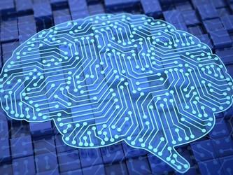 英国政府拨款1.15亿英镑 资助高校人工智能人才培养