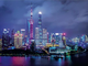 背后的故事:《夜·中国》用一加手机记录城市的声与色