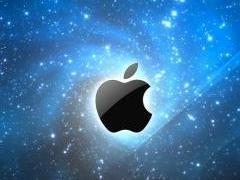 苹果对其自动驾驶汽车项目守口如瓶 相关细节仍未透露