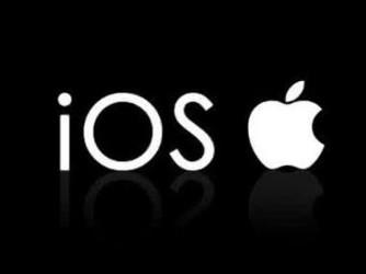 苹果推出新计划 将在两年内合并iOS和macOS应用程序