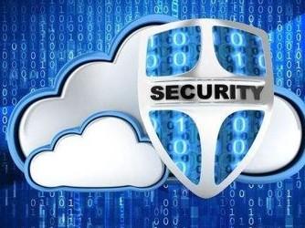 在大数据时代背景下 提高云的安全性能成为重中之重