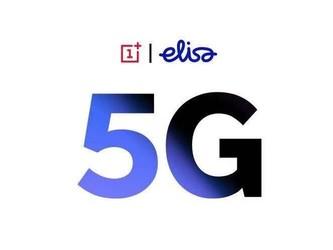 推动5G发展 一加将联合运营商elisa推出首批5G88必发官网