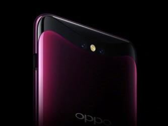 OPPO发布首款骁龙855 5G88必发官网 超强10倍混合光学变焦