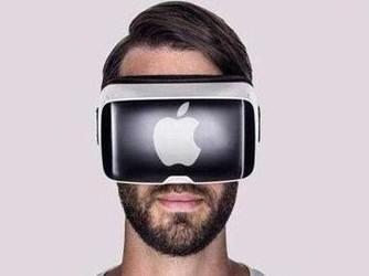 增强现实技术爆发无限潜力 吸引苹果注资其市场搞建设