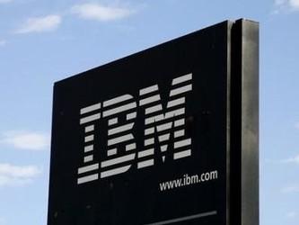 IBM帮零售商解决云端工具选择难题 提升用户购物体验