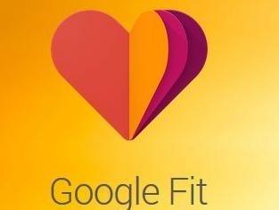 谷歌新年挑战赛拉开帷幕 却官宣Google Fit即将下架?
