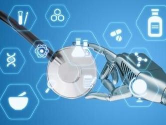 AI在肿瘤学领域崭露头角 帮助化疗患者减轻痛苦
