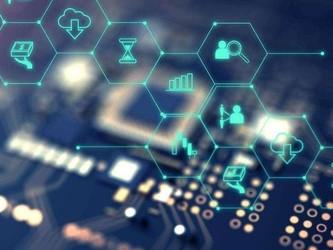 斯温伯恩大学开展多项合作 推动区块链实现自动化