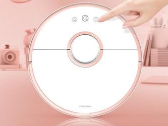国货崛起 韩国消费者海淘中国电子产品数量激增