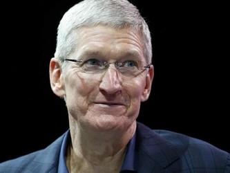 苹果遭5家公司组团起诉:iPhone等产品侵犯7项专利